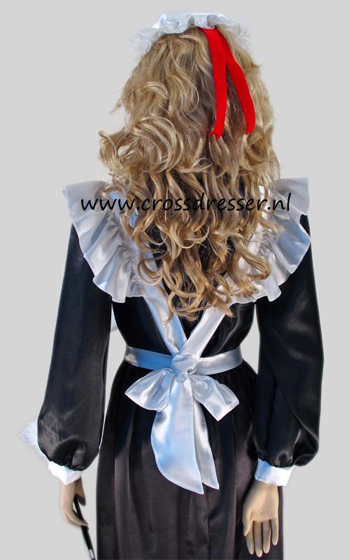 Aliexpress.com : Buy Summer High Waisted Cute Japanese
