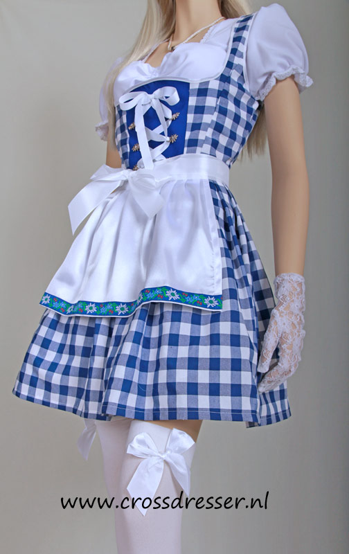 Skirt And Blouse Designs